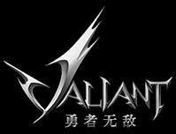 勇者logo